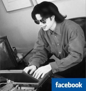 michaeljacksonfacebook